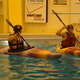 Beginner Kayak Pool Workshop - Regular Registration Deadline