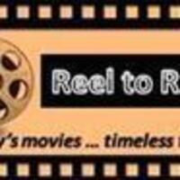 Reel to Real Movie Series