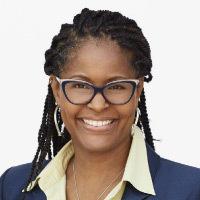 Guest Speaker Lesley Slaton Brown –  Chief Diversity Officer at Hewlett-Packard