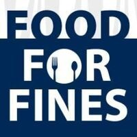 Food for Fines November 2018