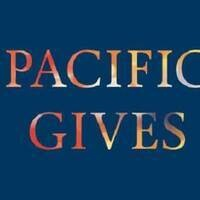Pacific Gives 2018