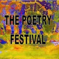 THE POETRY FESTIVAL