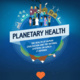 Interdisciplinary Science Meet Up: Health Justice