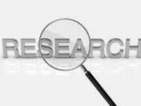 Research Reaching Out: Translating Scholarship to the Public