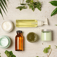 Non-Toxic Tips for Healthy Living