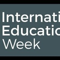Poinciana's International Education Week Celebration