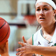 North Dakota Women's Basketball vs. Purdue Fort Wayne