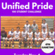 Unified Pride