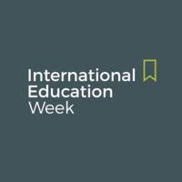 Poinciana's International Education Week Celebration
