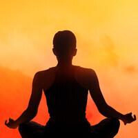 Weekly Mindfulness Meditation Workshop