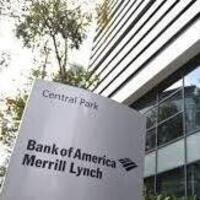 Bank of America Merrill Lynch Office Hours