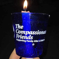 The Compassionate Friends of SCV 18th Annual Candle Lighting Remembrance Program