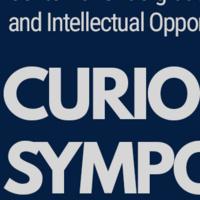 CURIO Research Symposium