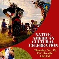 Native American Culture Celebration