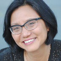 Writer's Series: Linda Sue Park