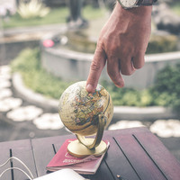 Study Abroad 101: How to Plan for Study Abroad