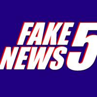 Fake News 5 - Casting Call
