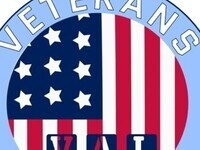 Meet & Greet VAL - VETERANS AT LASELL (Cancelled)