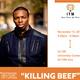 Film Screening: Killing Beef