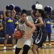 Women's Basketball vs. Florida National