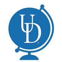 UD Fulbright Society Receptionn