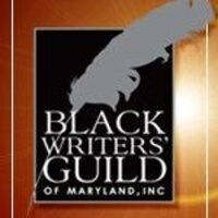 Black Writers' Guild of Maryland Fall Workshop: Writing for the Screen