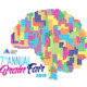 7th Annual Brain Fair