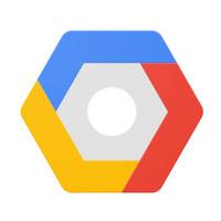 Google Cloud Platform Information Table