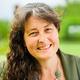 Ecology Seminar: Jeannine Cavender-Bares