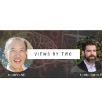 Views by Two: Neuroimaging for the Mitigation of Capital Offenses: Does it Help?