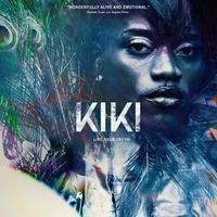 Seventh Art Stand Screening | KIKI