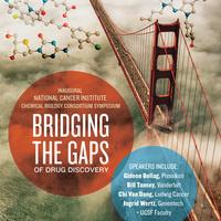 Inaugural NCI Chemical Biology Consortium Symposium