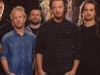 Soja: Poetry In Motion Tour