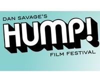 Dan Savage's HUMP! Film Festival 2018