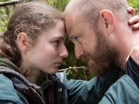 Script to Screen: Leave No Trace