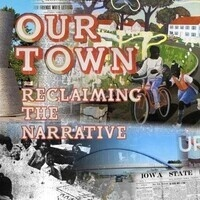 Our Town: Reclaiming the Narrative: Exhibit Reception
