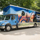 URI Rhode to Health Mobile Unit Ribbon-Cutting Ceremony