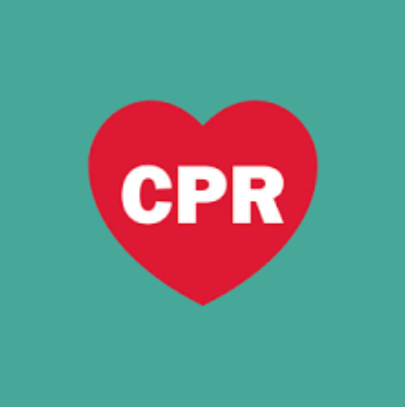 Hands-Only CPR Class (free) at University Center