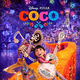 Free Family Flick: Coco