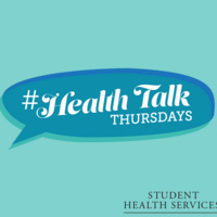 HealthTalk Thursday