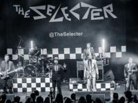The Selecter & Rhoda Dakar