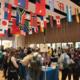 SA Fair: Student Volunteer Training