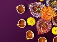 Diwali Story Night