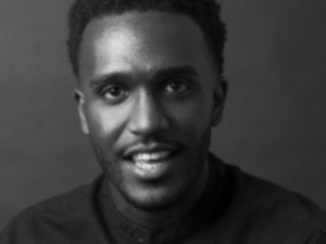 Nyle Fort - Freedom Dreaming: Black-Palestinian Solidarity in an Age of Repression
