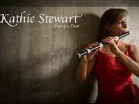 Faculty Recital: Kathie Stewart, baroque flute