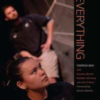 """Native Play Reading Series: """"Salmon is Everything: Community-Based Theater on the Klamath Watershed"""""""