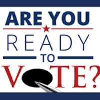 Apply for absentee ballot for 2019 KY Primaries