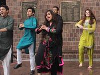 South Asian Expo