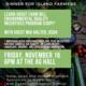 Farmer's Dinner & USDA Presentation