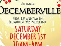 Decemberville